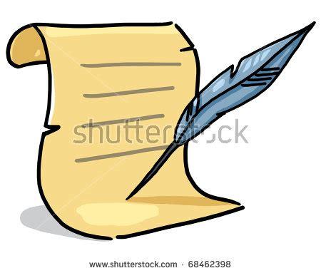 Essay czar
